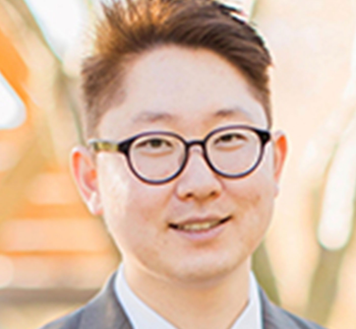 Samuel Oh DMD - Dallas Pediatric Dentist - Kids Dentist Dallas